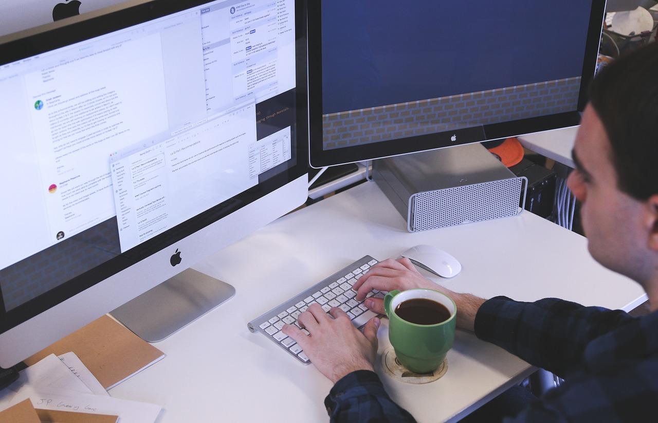 Como é Feita a Consulta Processo CNPJ Online?