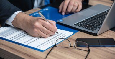 Consulta Processo INSS