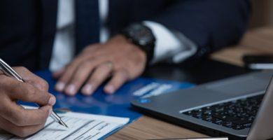 Consultar Processo Pelo CPF